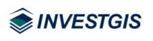 investgis logo