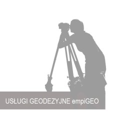 logo_empiGEO_v3