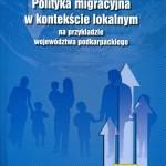 polityka migracyjna