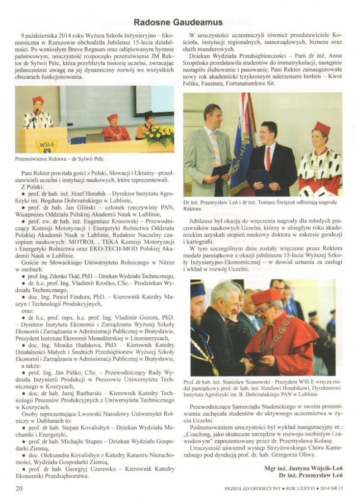 przeglad geodezyjny 11-2014