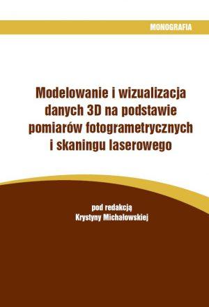 publikacje grudzien 2015
