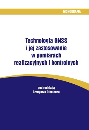 technologia gnss okladka2