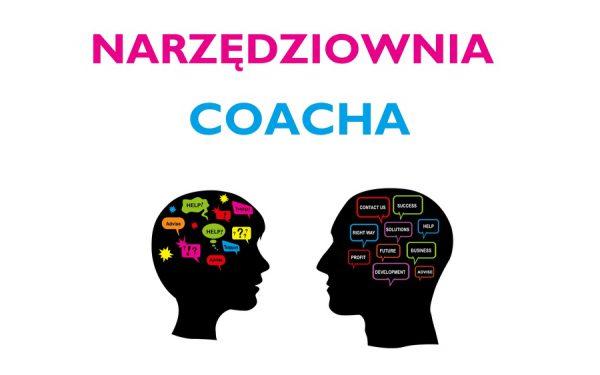 narz_coacha