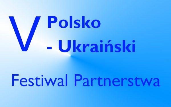 festiwal-partnerstwa