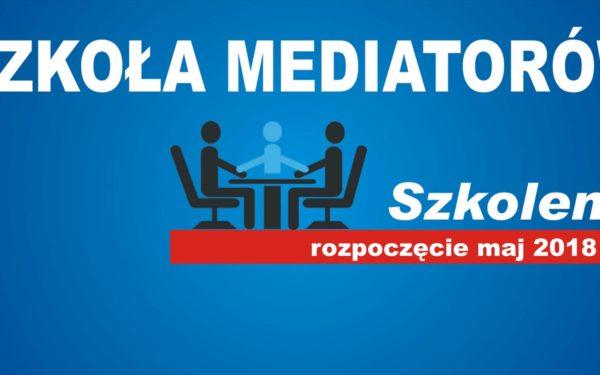 szkoła-mediatorów-maj-2018