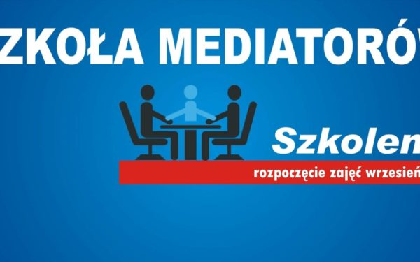 szkoła-mediatorów-wrzesień-2018