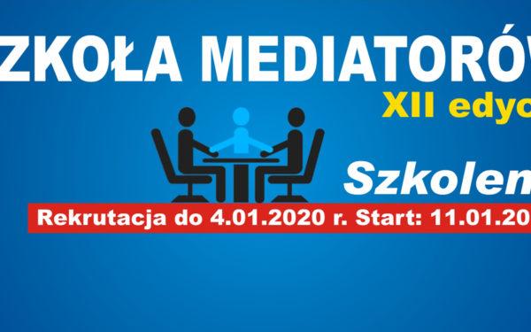 banerek szkola mediatorow4