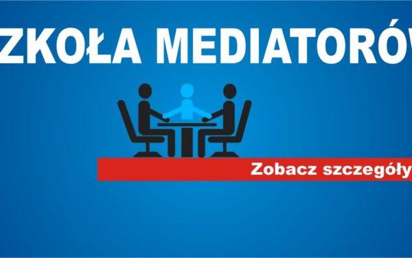 banerek szkola mediatorow2